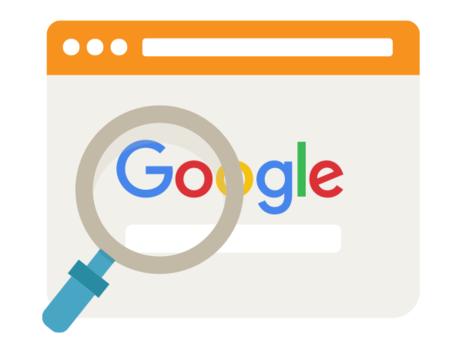 Google lanza una serie de publicaciones de blog que destacan el valor del SEO